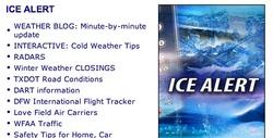 Icealert_1